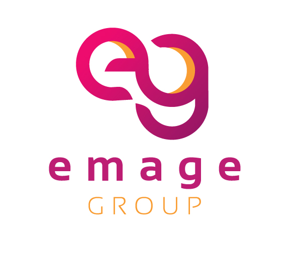 Emage Group Sp. z o.o.